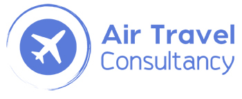 The Air Travel Consultancy